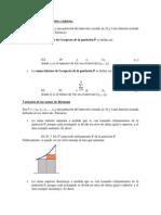 4.Suma de Riemann Superior e Inferior