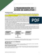Cap03ModulacionAM1(2)