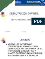 desnutricin-infantil-1220147926813780-9