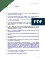 FAQ_CRA_10Jun2009[1]