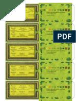 Agricola - Interactive Scoring Chart v1.2 Spanish)