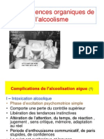04 Conséquences organiques de l'alcoolisme fait 5 dec 2013