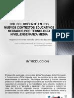 Aguirre Ramirez Paloma_tarea 3