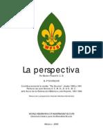 BPsOutlookespanol - La Perspectiva