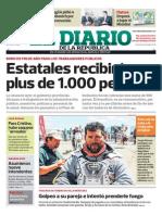 2013-12-11_cuerpo_central.pdf