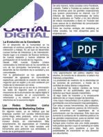 Articulo Capital Digital - Equipo 1.pdf