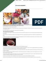 Café o jugo de frutas_ ¿cuál es más saludable2