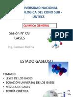 Sesion 09 Estado Gaseoso 13 II