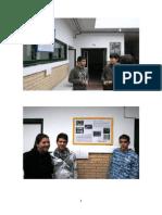 fotos día de la paz 2009.pdf