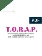 T.O.R.A.P.