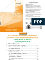 Manual de Orientacao Intermedica