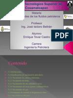 Presentación2  ENRIKE TOVAR