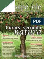 Vivi Consapevole 2012 30