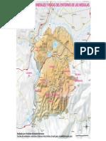 Guia de La Caja de Minerales_aula Arqueologica