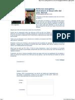 12-12-13 Reforma Energética destrabara el desarrollo del país.pdf