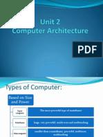 Net201 Unit 2