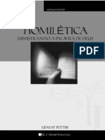homiletica-130824101725-phpapp01(1)