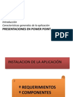 POWER POINT 2.pptx