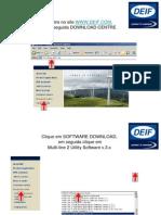 Apresent Ultility Software