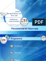 4-hibernate-100208091452-phpapp02