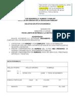 Formato de apoyo económico maestría presencial.doc