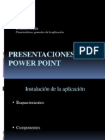 PRESENTACIONES EN POWER POINT.pptx