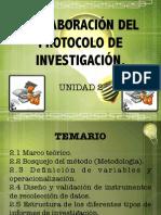 Unidad 2 Taller II.pdf