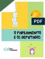 Livro Parlamento Deputados Final1