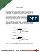 Modul 7 Dasar Antena