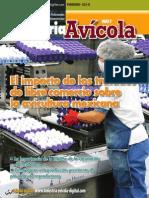 Industriaavicola201202 Dl