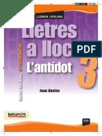 Català.pdf