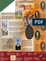 monografia de niños heroes.pdf