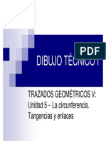 1660009.pdf