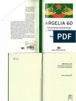 Bourdieu Argelia 60