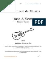 APOSTILA DE TEORIA MUSICAL _violao e guitarra_.pdf