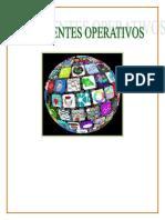 ambientes operativos