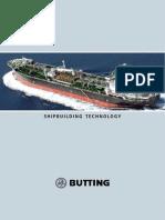 Schiffstechnik Eng 2007