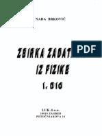 49034870-zbirka-zadataka-iz-fizike-i-dio-brković