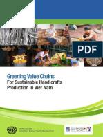 value-chains-vietnam_final_highres.pdf