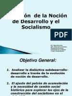 PP Ciudad Bolivar