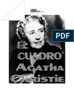Christie, Agatha - El Cuadro