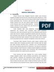 modul-14-respon-frekuensi.doc