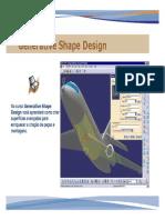 100085601-35882746-23-CATIA-V5-Generative-Shape-Design