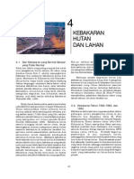 Indoforest Chap4 Id