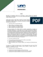 Examen Unificado Hu. Mutis (1)