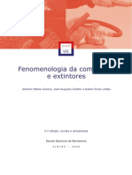 VII Fenomenologia