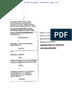 001505-jpmorgancomplaint11-00913docket50