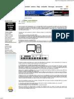 Teclados controladores 2.pdf