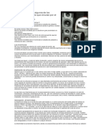 Monitores.pdf