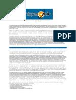 Tarjetas multientrada.pdf